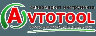Интернет-магазин AVTOTOOL™